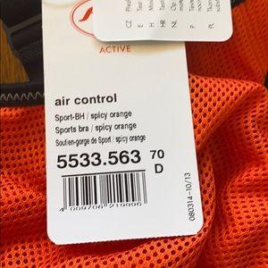 Anita Womens Air Control Sports Bra Anita Women/'s Air Control Sports Bra 5533-563